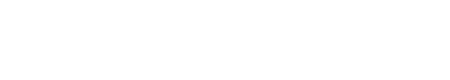Amaze-Escape-Game-Logo-Main-500-1